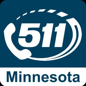511 Minnesota Logo